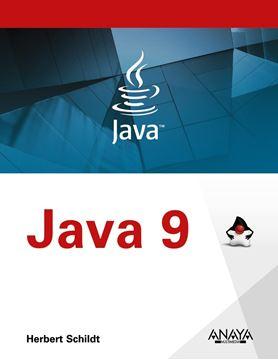 Java 9, 2018