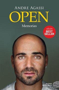 """Open """"Memorias"""""""