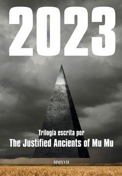 """2023 """"La trilogía"""""""
