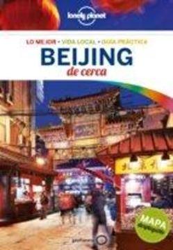 Beijing De cerca