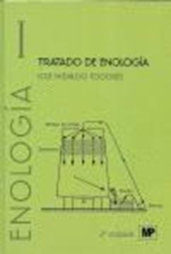 Tratado de Enología 2 Tomos