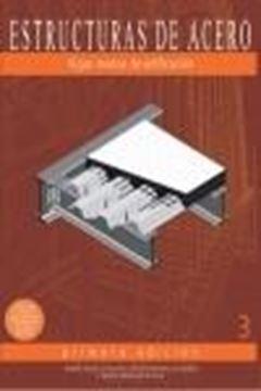 """Estructuras de Acero 3 """"Vigas Mixtas de Edificación"""""""