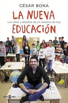 """La Nueva Educación """"Los Retos y Desafíos de un Maestro de Hoy"""""""