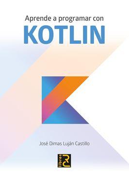 Aprende a programar con KOTLIN