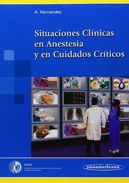 Situaciones Clinicas en Anestesia y en Cuidados Criticos