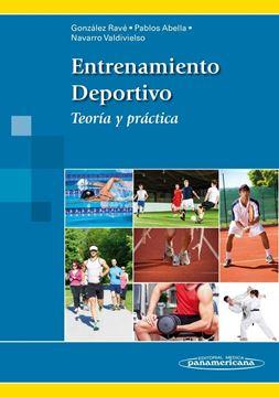 """Entrenamiento Deportivo """"Teoría y Prácticas"""""""