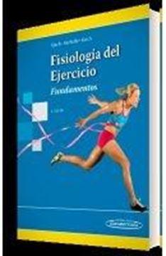 Fisiología del ejercicio. Fundamentos