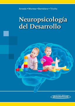 Neuropsicología del Desarrollo