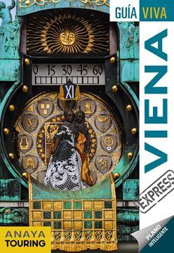 Viena Guía Viva
