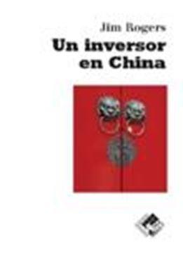 Un inversor en China