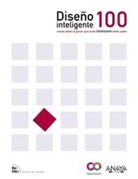 """Diseño Inteligente """"100 Cosas sobre la Gente que Todo Diseñador Debe Saber"""""""