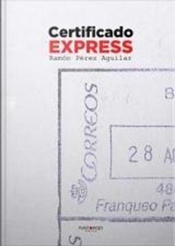 Certificado Exprés