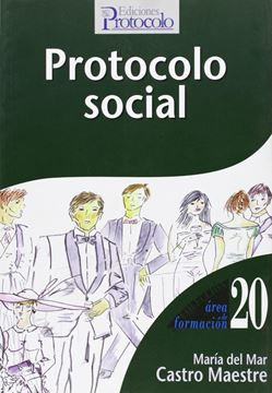 Protocolo Social