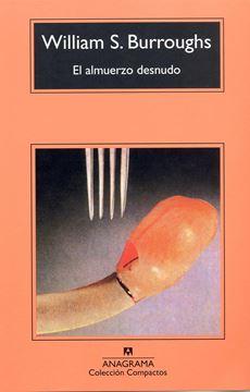 Almuerzo desnudo, El