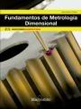 Fundamentos de Metrología Dimensional