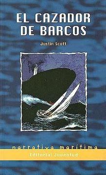 Cazador de barcos