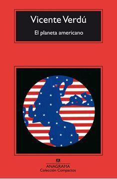 Planeta americano, El