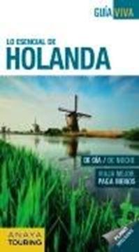 """Holanda """"Lo esencial de"""""""