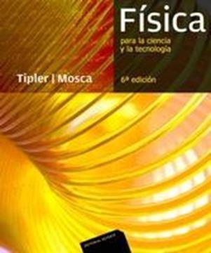 """Física para la Ciencia y la Tecnología. Física Moderna """"Mecánica Cuántica, Relatividad y Estructura de la Materia"""""""