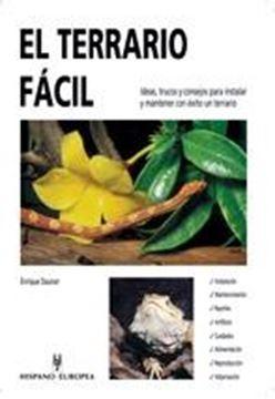 Terrario Fácil, El