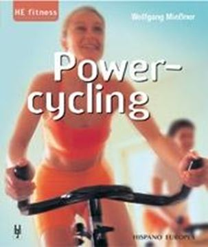 Power-cycling