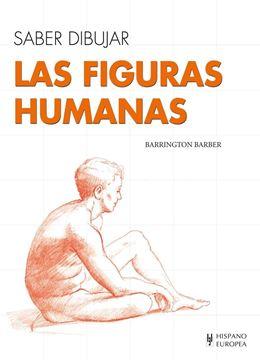 Las figuras humanas