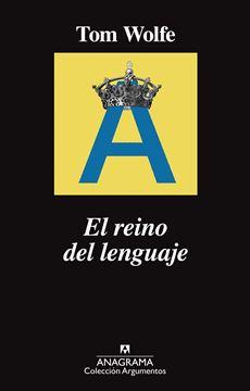 Reino del lenguaje, El