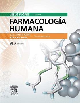 Farmacología Humana (6ª Ed.)