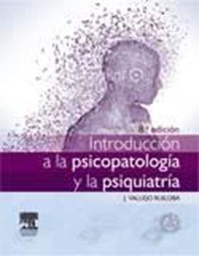 Introducción a la psicopatología y la psiquiatría + StudentConsult en español (8ª ed.) 2015