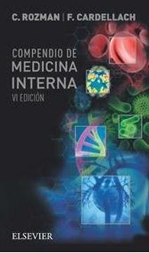 Compendio de Medicina Interna