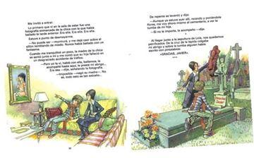"""Teatro para niños """"Col. Grandes libros"""""""