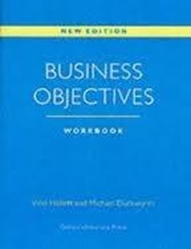 Business Objetives. Workbook