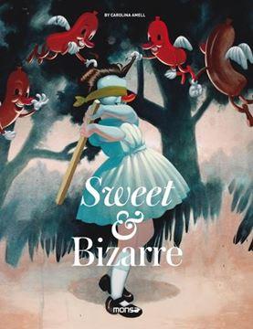 Sweet & Bizarre