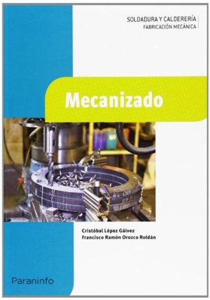 Mecanizado
