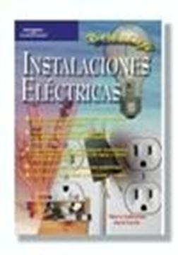 Instalaciones Eléctricas. Bricolaje