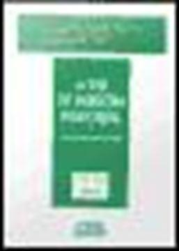 Actas de Derecho Industrial Tomo Xii, 1987-1988