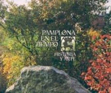 Pamplona en el Tiempo