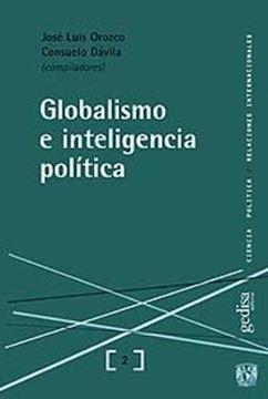 Globalizacion e inteligencia politica