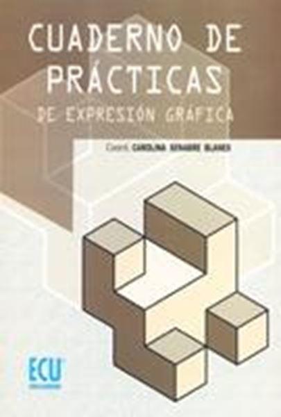 Cuaderno de Prácticas de Expresión Gráfica
