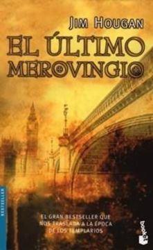 Último Merovingio, El