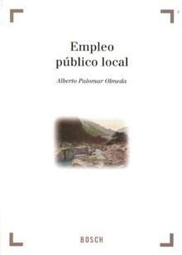 Empleo Público Local