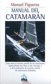 Manual de Catamarán