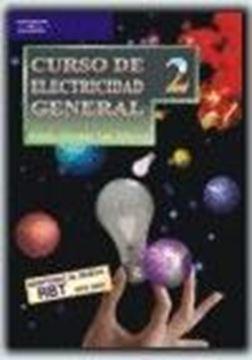 Curso de Electricidad General 2