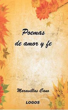 Poemas de Amor y Fe