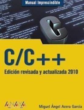 C/C++. Edición Revisada y Actualizada 2010