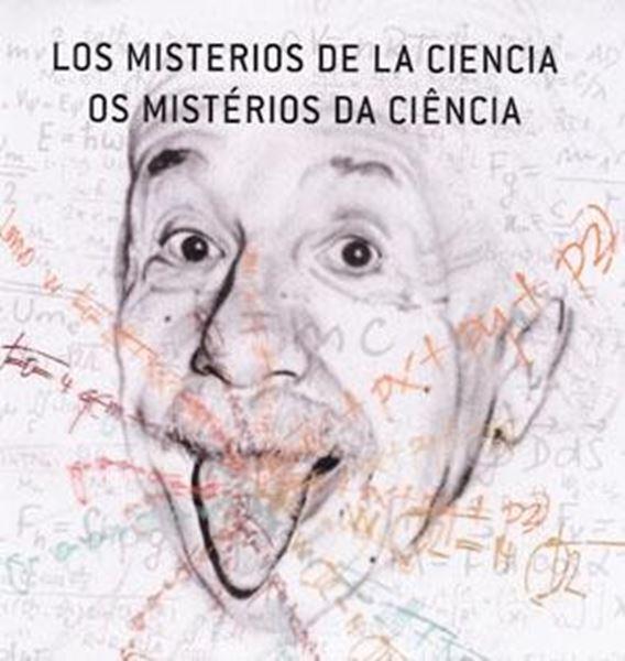 Misterios de la Ciencia, Los