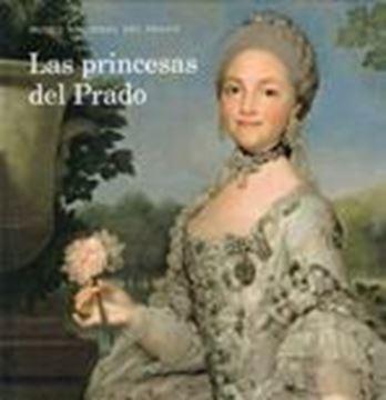 Las Princesas del Prado