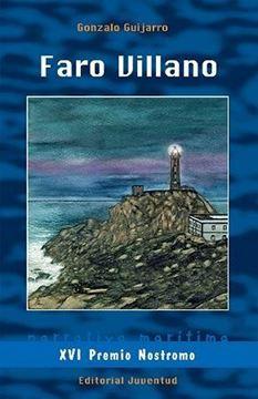Faro Villano