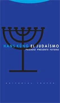 """El Judaísmo """"Pasado, Presente, Futuro"""""""