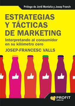 """Estrategias y Tácticas de Marketing """"Interpretando al Consumidor en su Kilómetro Cero"""""""